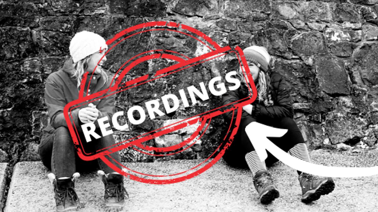 Hytz1r3kk4kvlnmjlgnc parenting recordings