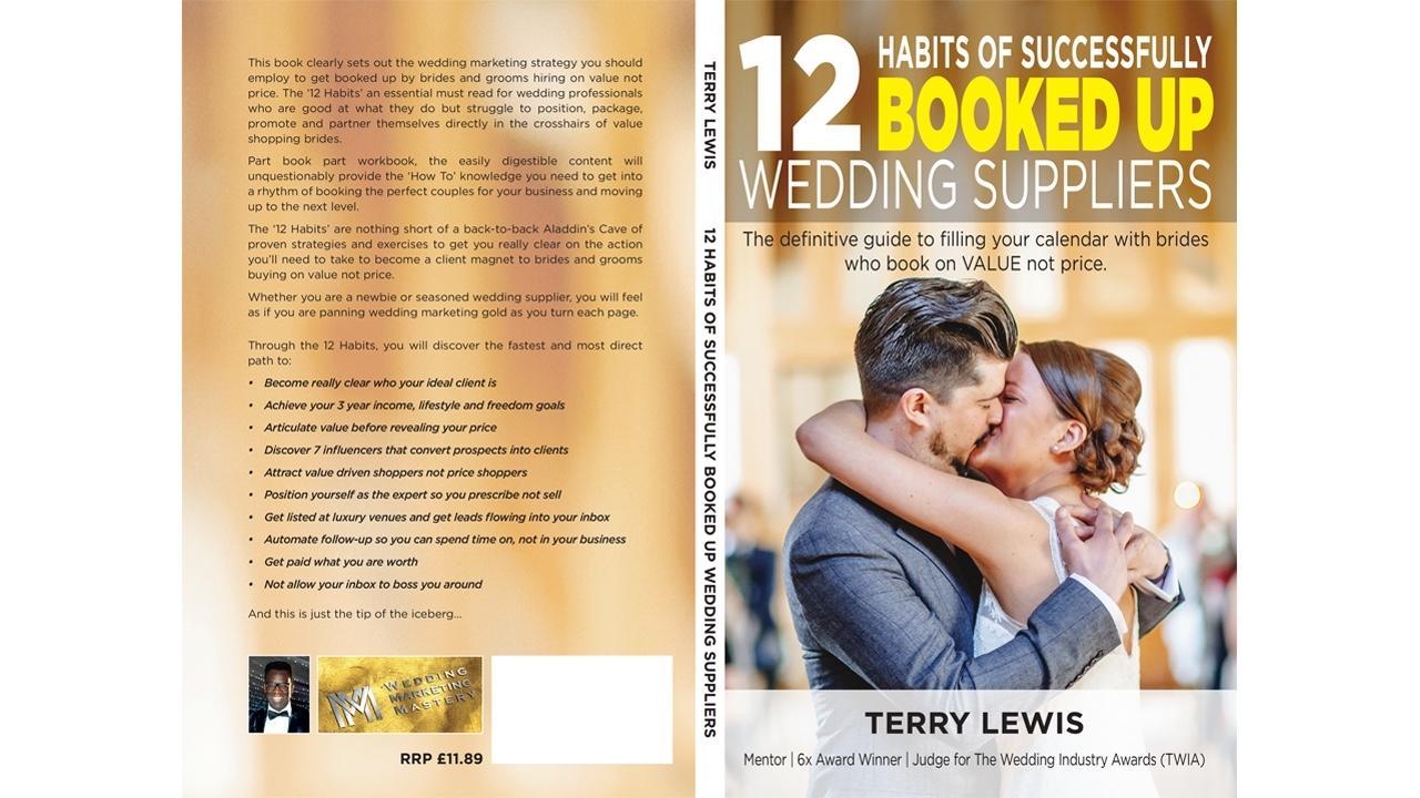 14eofwmssy12n7kk6ihr wedding marketing mastery book