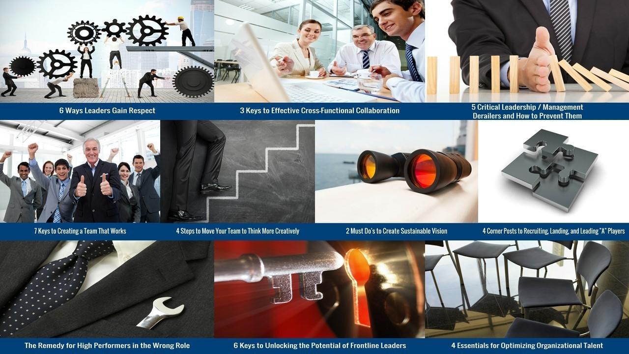 5l8lcfkpttw1lv9bdcxx iyls sales page image kajabi