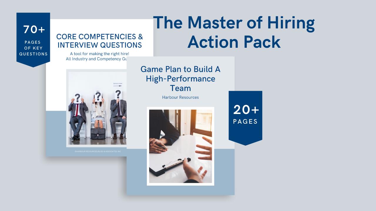 T48mzurfsnig9qov8qr8 the master of hiring action pack