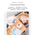 Ptesbiwnrritth5ifqyl copy of inner circle group travel promotional roadmap 1