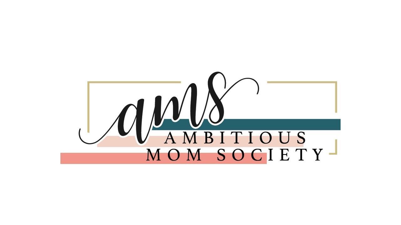 Pdxqwjtssqikazsztuer ambitious mom society logo2 square