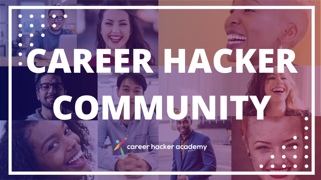 Vpjqojorkeb8h9duhdlr cart   career hacker community