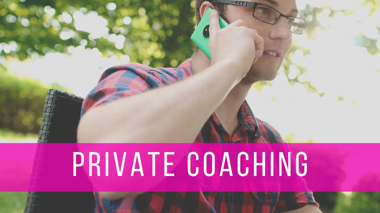 In980ttt3gi08nxu9sin private coaching