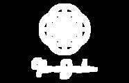 O9b7ewejsbknwglkagvb nona   white logo transparent