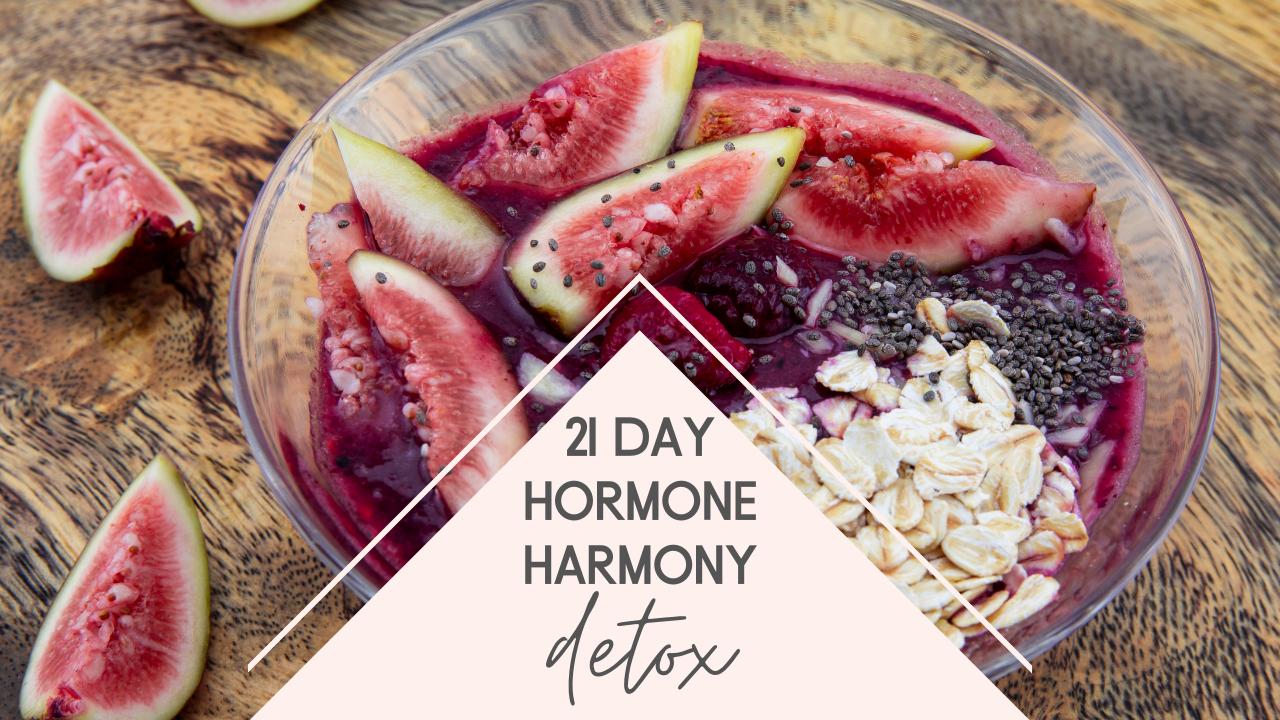 Xllt09r2tc6yt0x6fman copy of 21 day hormone harmone 7