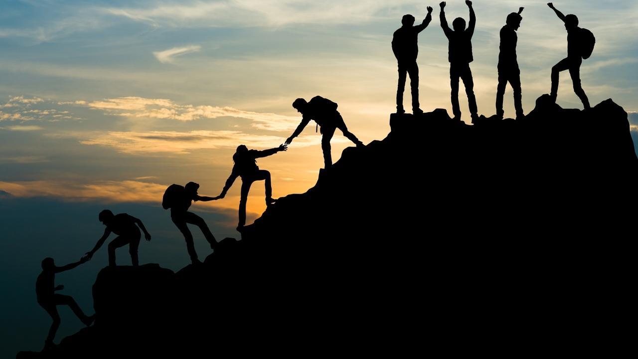 F4kpfd8etyqdch2luqvd climbing success
