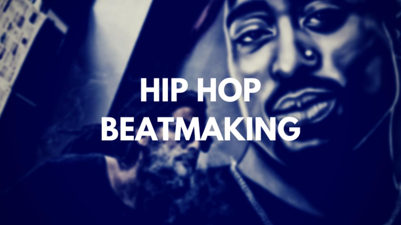 O0jchimere6kmeyqccid hip hop beatmaking