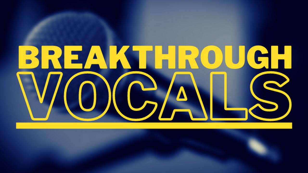 Ylg1ukujqkqfzvtxruty breakthrough vocals 2021 2