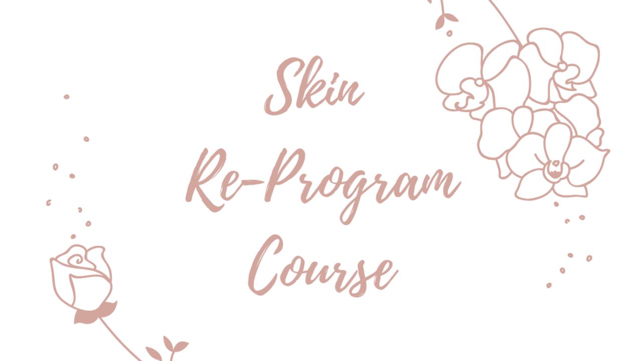 Rtb3f8omsvgafn0z9jbr skin re program course