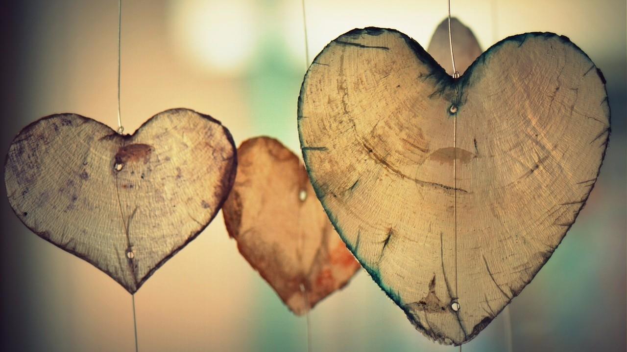 Fyrhxqkcskk0mctrl28r wood heart 700141 1280