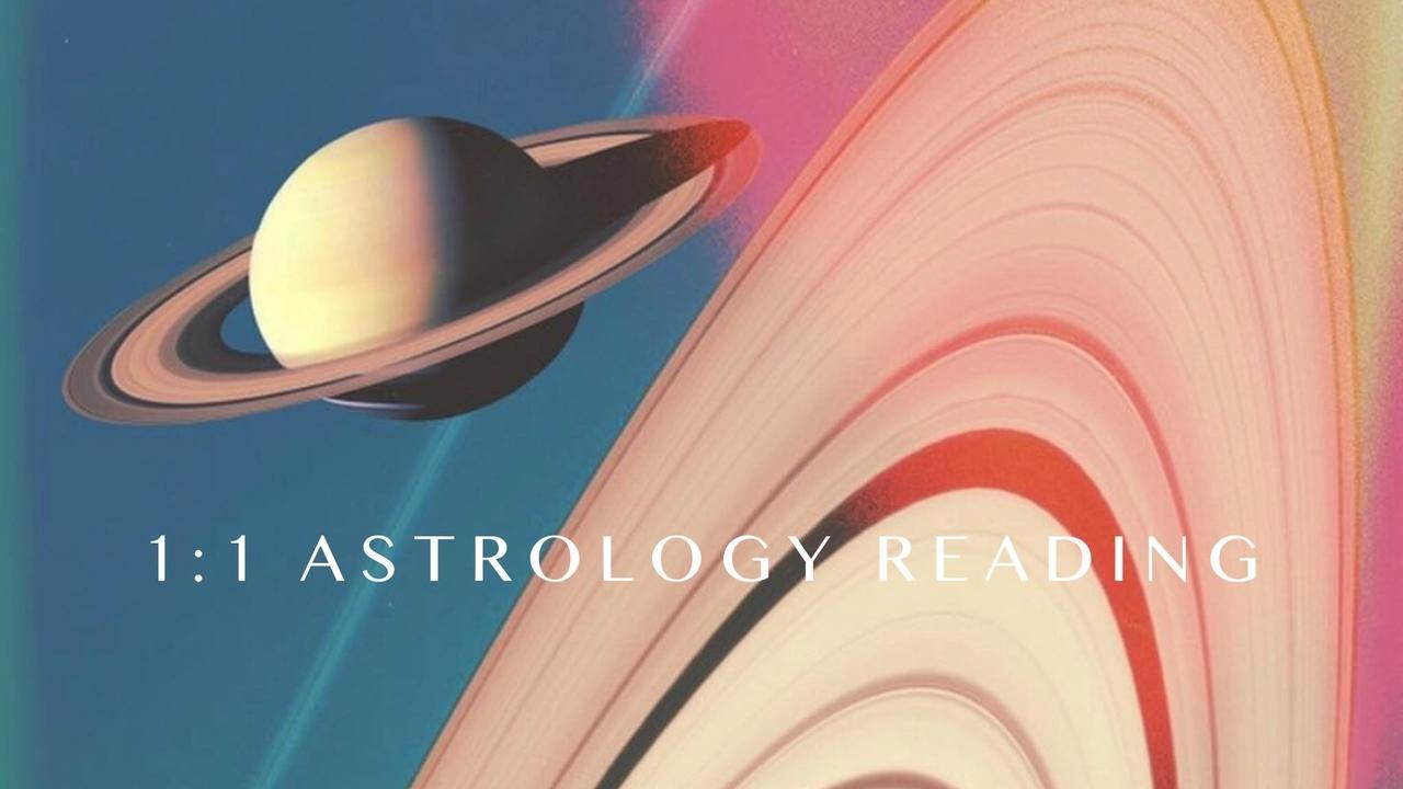 Ocb6dhumqnuatnpmxpep 1on1 astrology reading