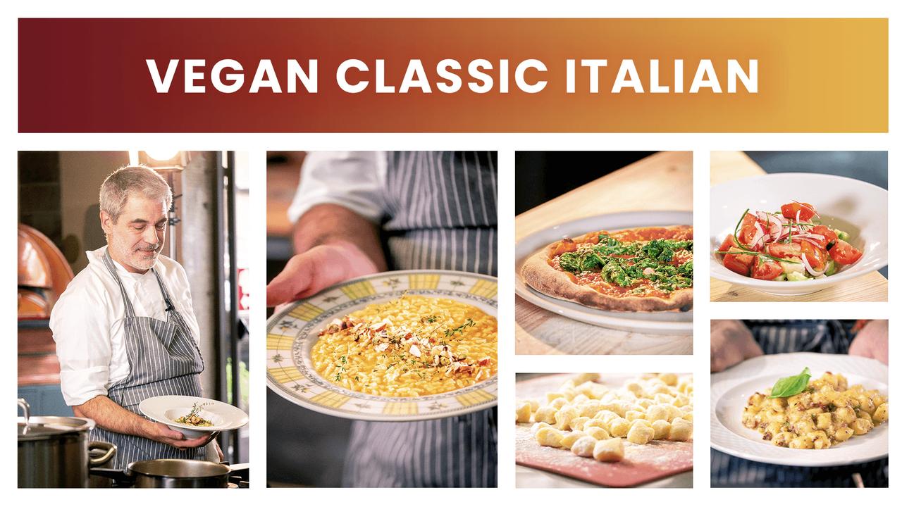Rc8vnphgrcg1c5b5iu9j vegan classic italian v3