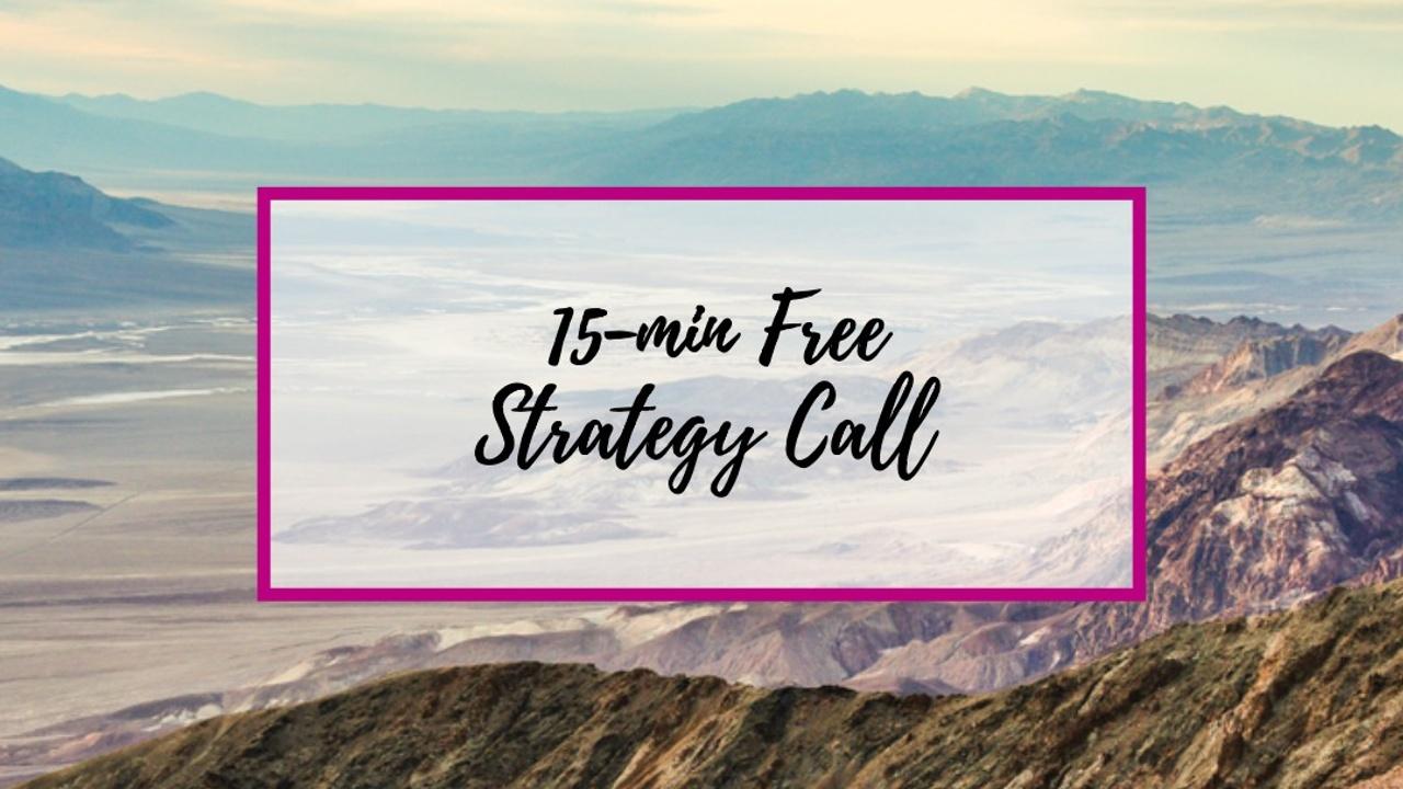 3svw9rurde1v6srhcfnq strategy call