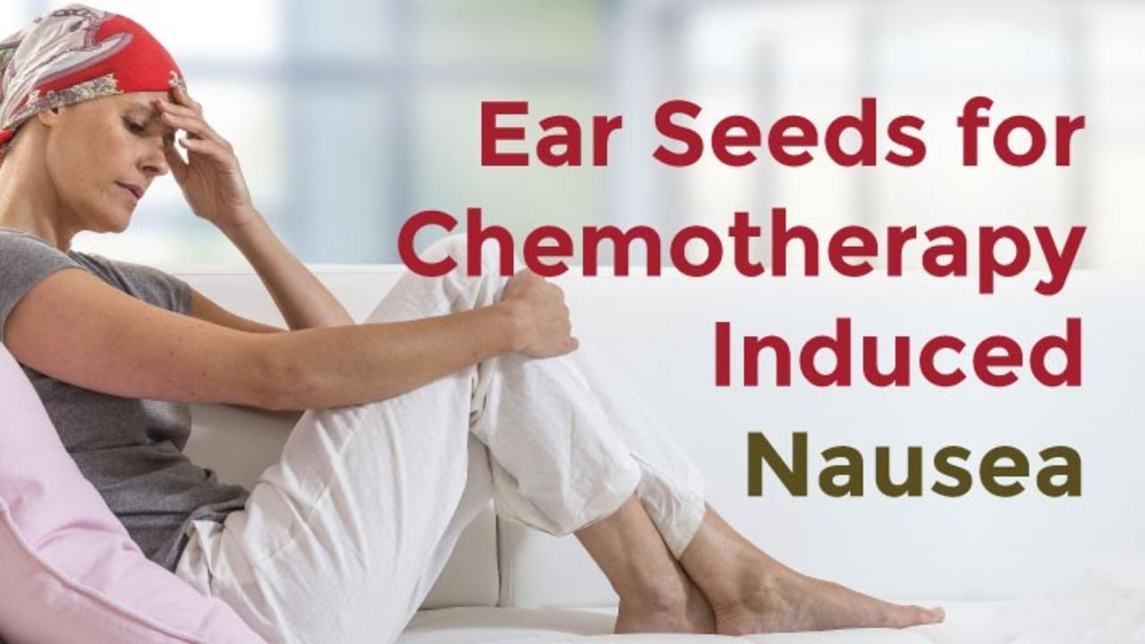 Sq2f6daptkygrlxgnyyg earseeds for nausea