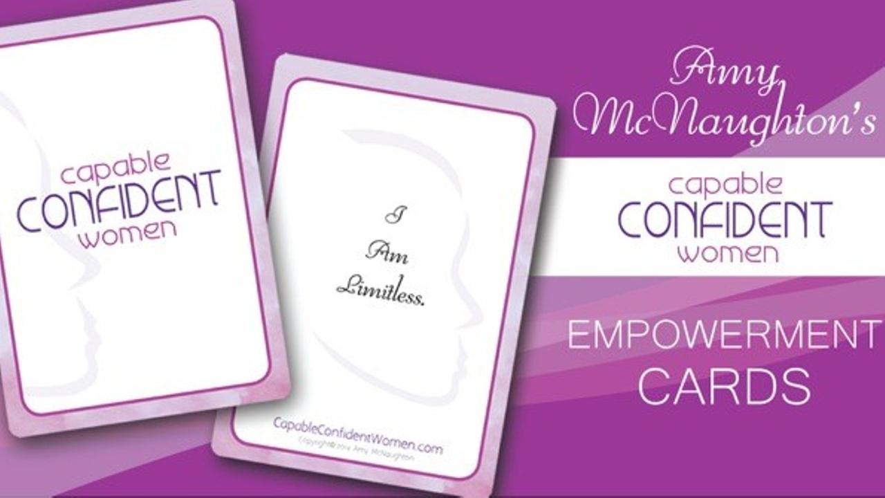 N1l31a7xqqyfcdalbl2y amy cards fb pre