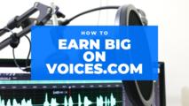 D6ymkdxhqvqz3bgxcjkh earn big on voices.com