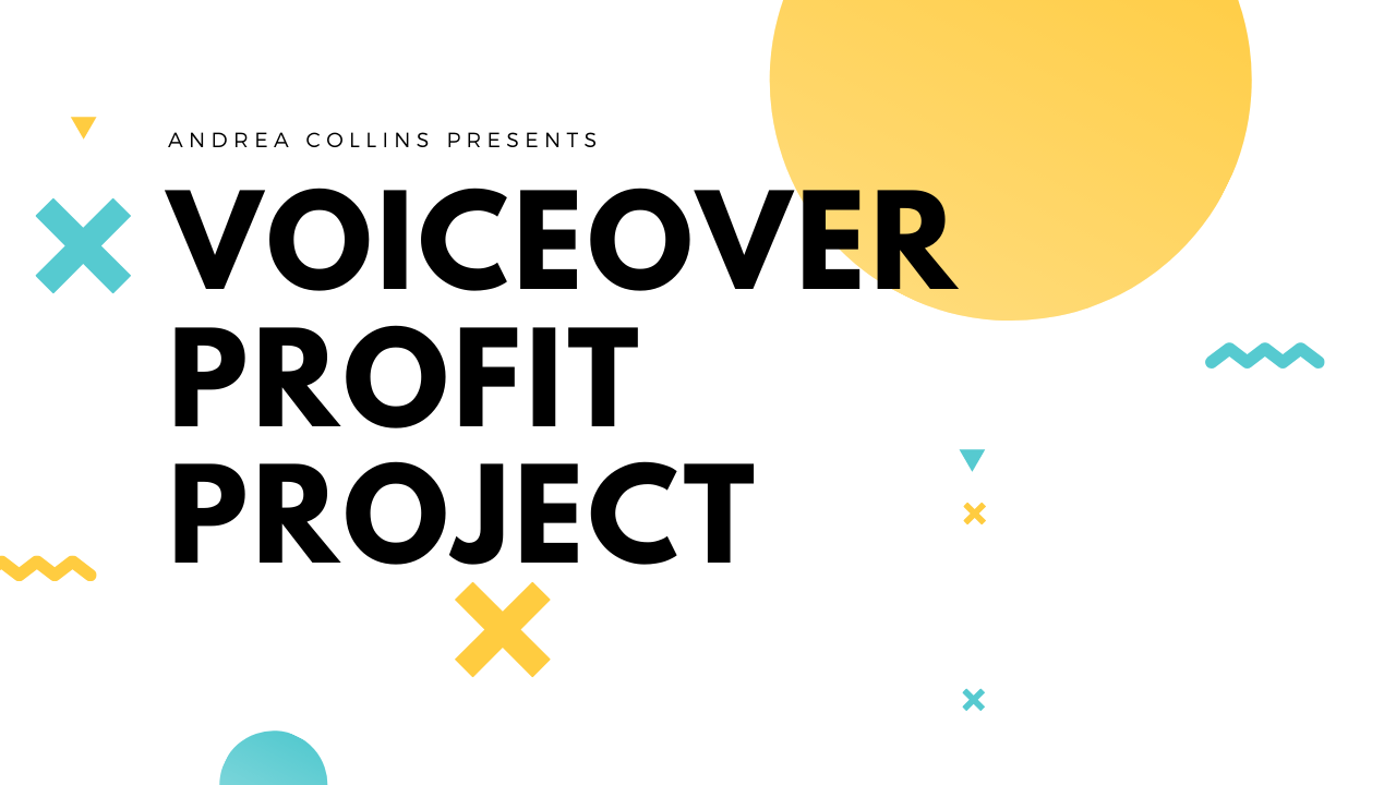 Uunxt3mrpijlg2ghjk5y voiceover profit project 1