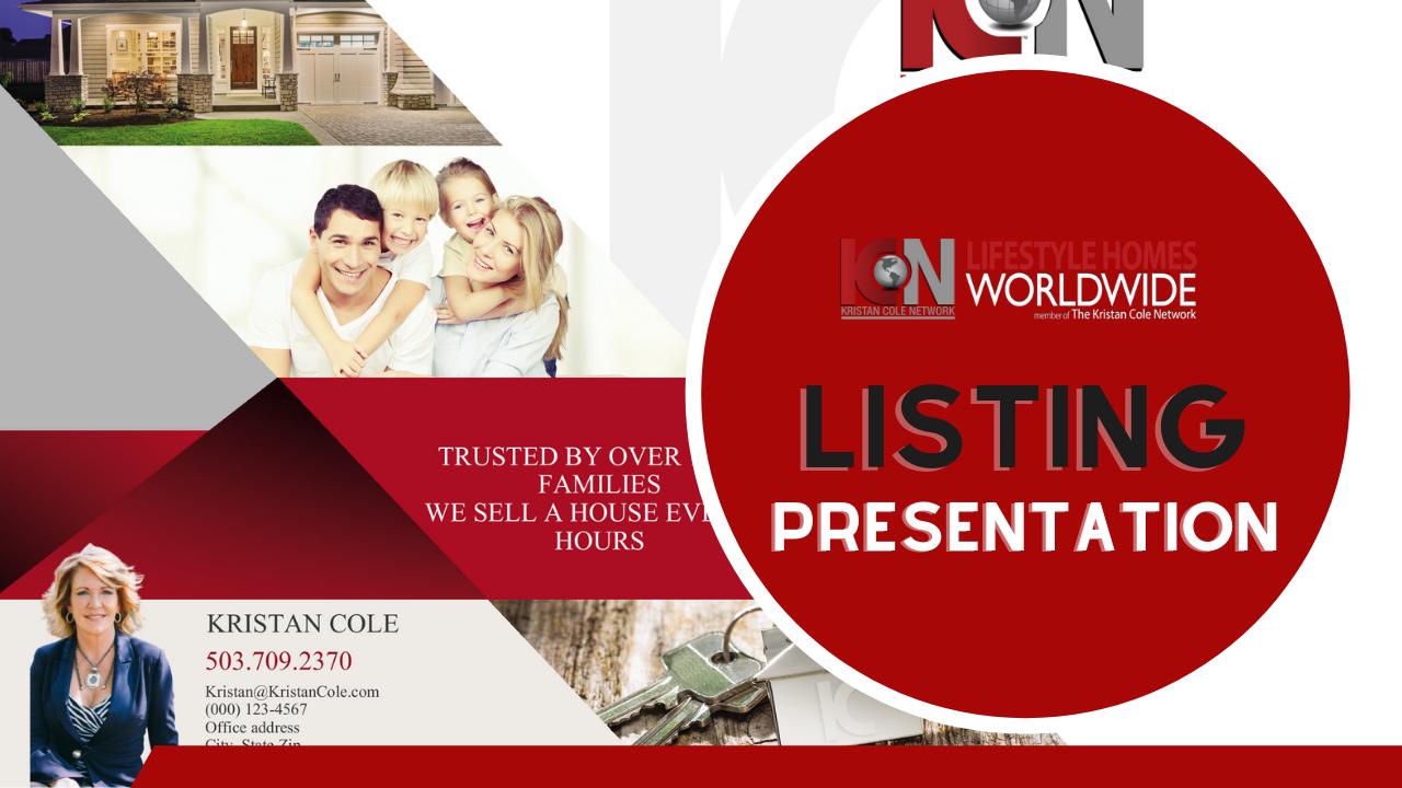 1vwygupur6qjb7hqrqwa listing presentation