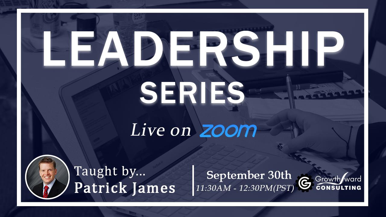 Yepybnfqqqek60vquxvt gc leadership series   sept 30th