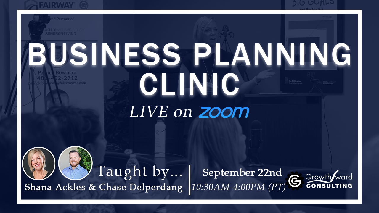 Nqwvludsmcsjday26upj gc business planning clinic   sept 22