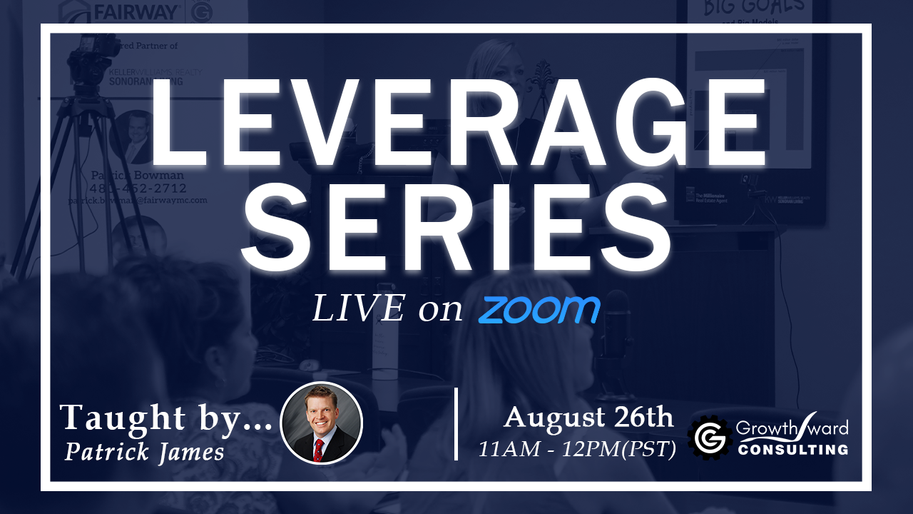 Vcmijllmr8i5fupfec1a gc leverage series   august 26th