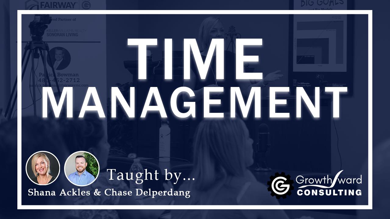Y0vhyymsn2dvmolspmu4 gc time management  thumbnail