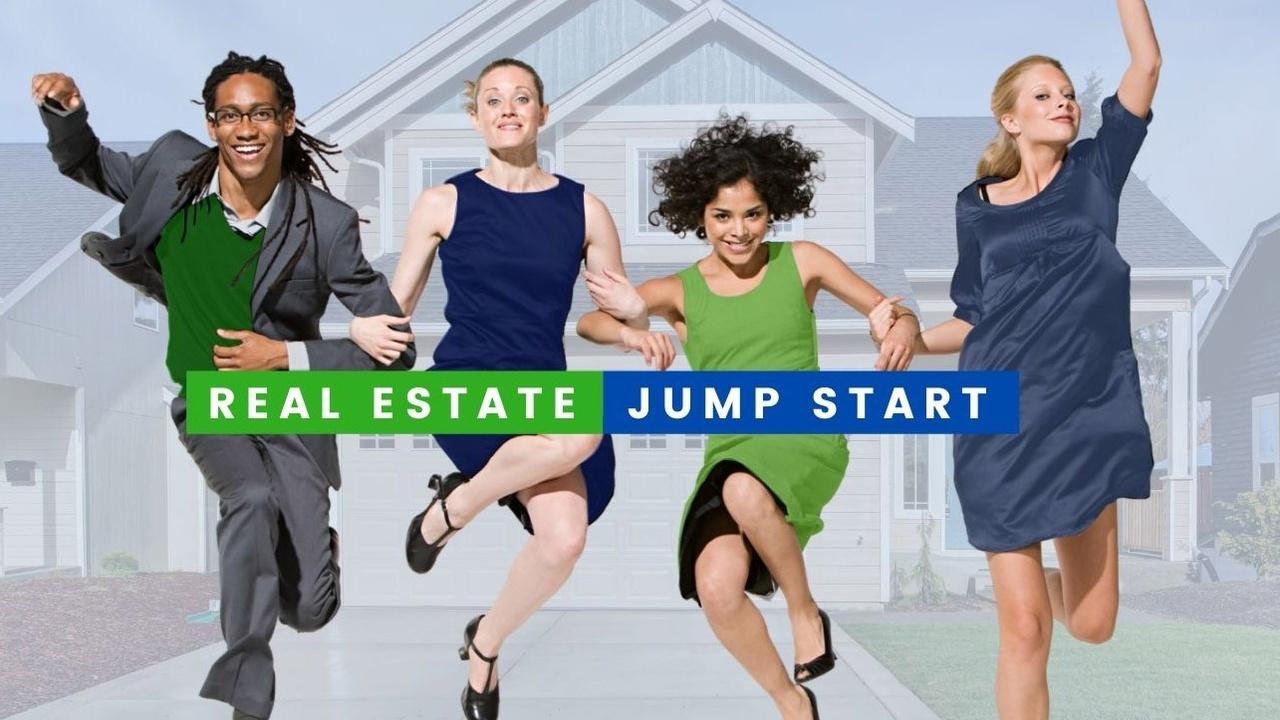 Hgefucx0t9gikhry68xf real estate jump start