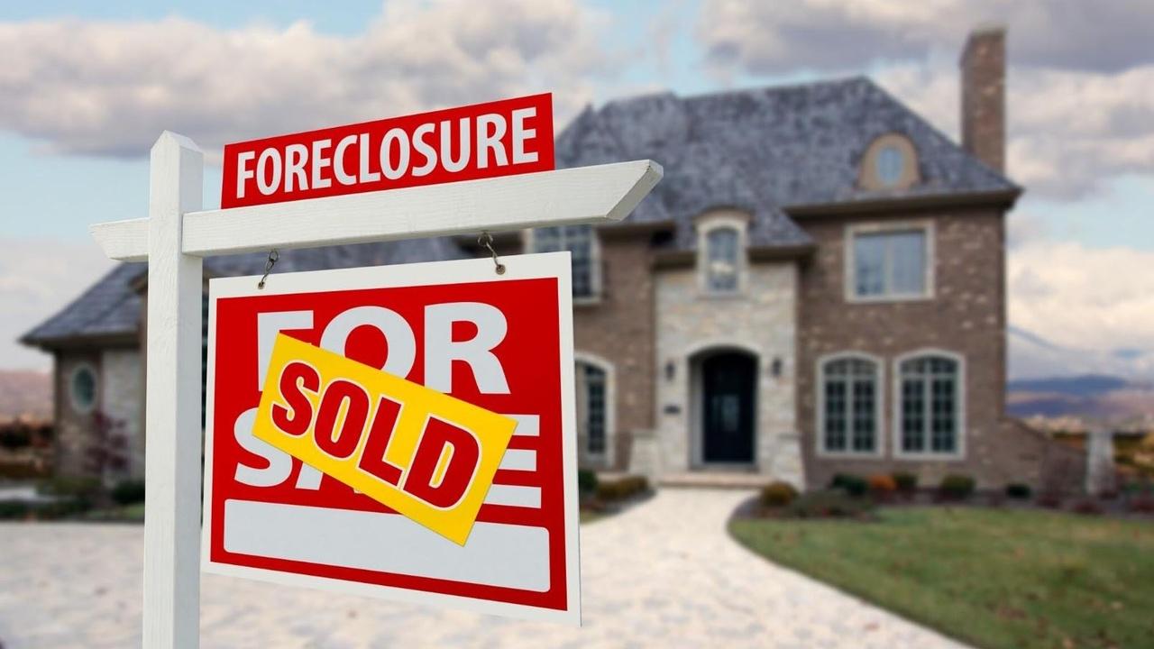 Puhj11x0qyof90pt8jkz foreclosure