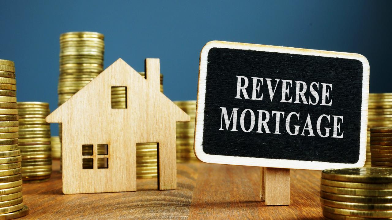 Hi1zjm4kszfttsqup8v7 reverse mortgage