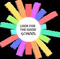 Gtkptzxhrgwnt6rdrwjn school logo