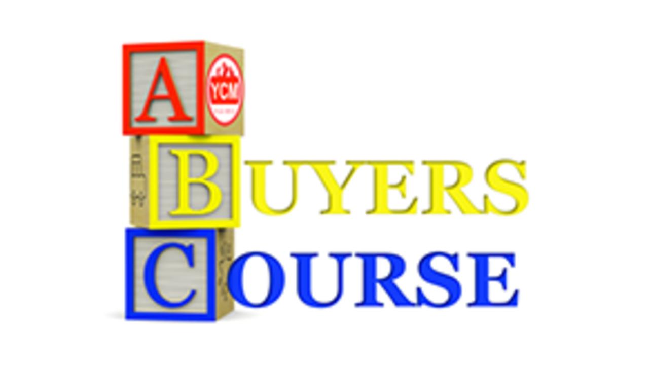 Yzcjwcyxtrom7wktyxnu abc buyers logo