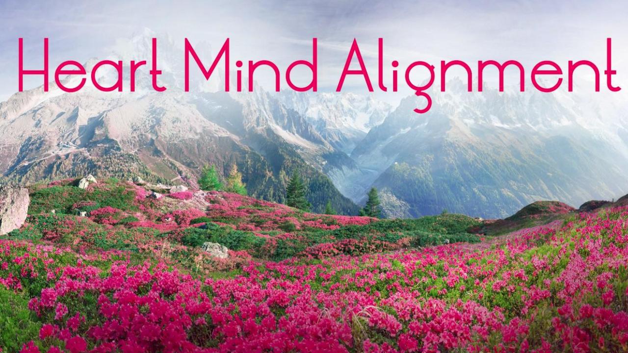 C23nw1nstlmn0jchhzrv heart mind alignment