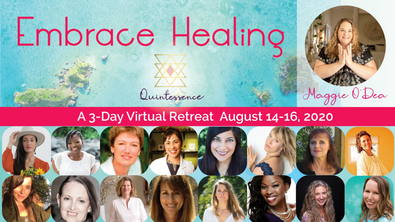 Ufgattsfsmwvp4mmdy6q embrace healing presenter image