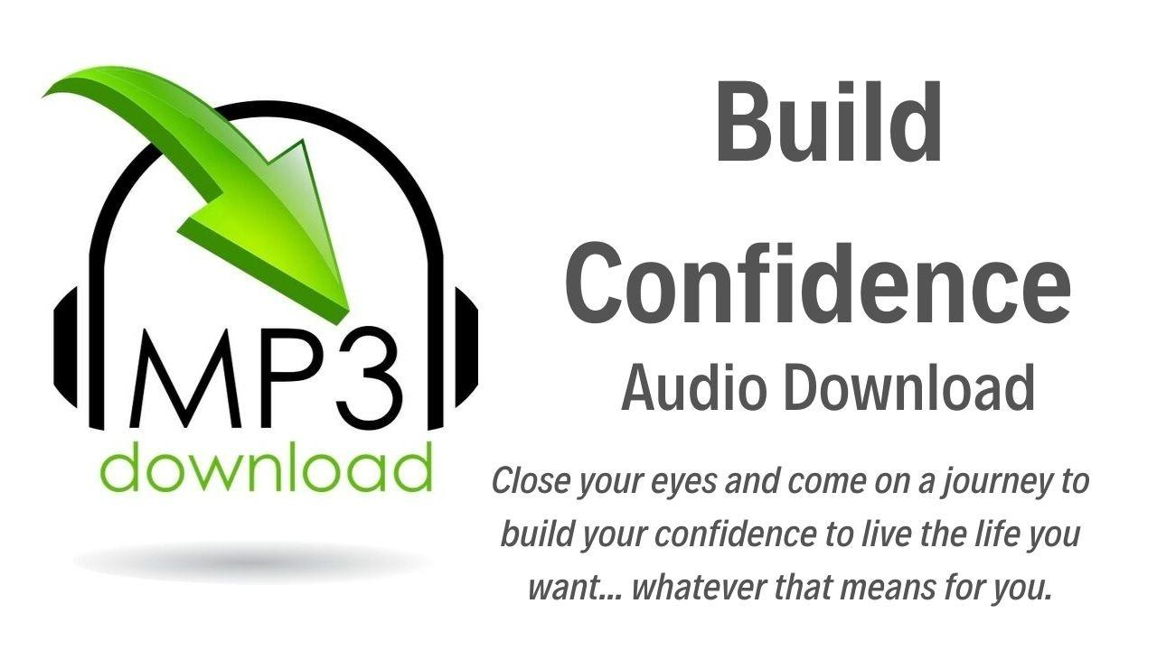 8hvyw4hjtw2qdtozr3dq audio download build confidence