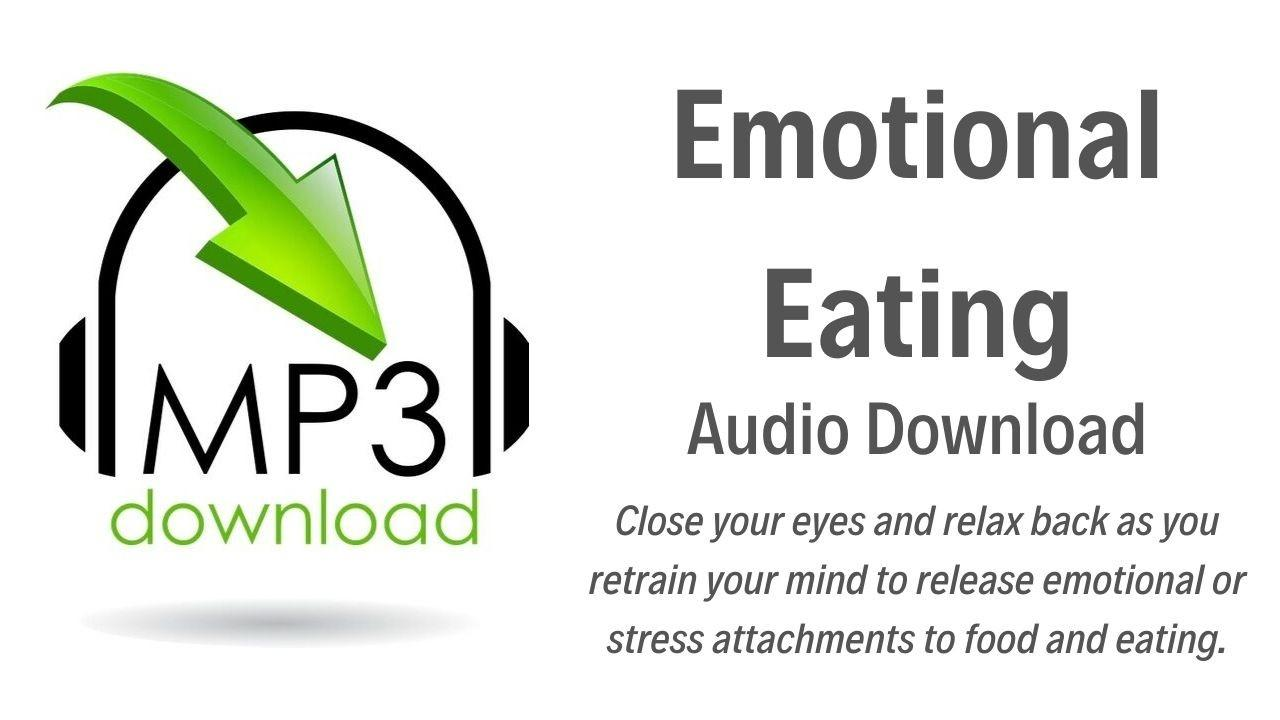 T5cp7rfbqxezskbfrt2n audio download release emotional attachmentst to food and eating