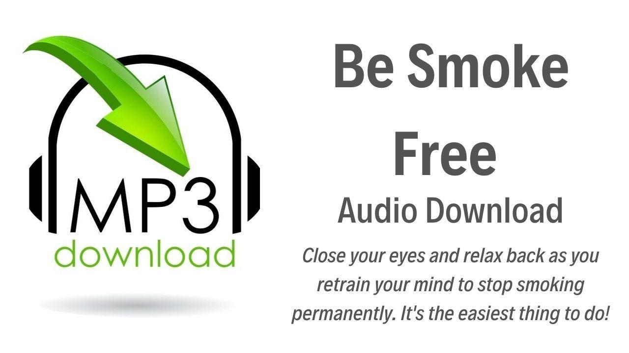 Aacvp8zrgzvor6ksqrhq audio download be smoke free