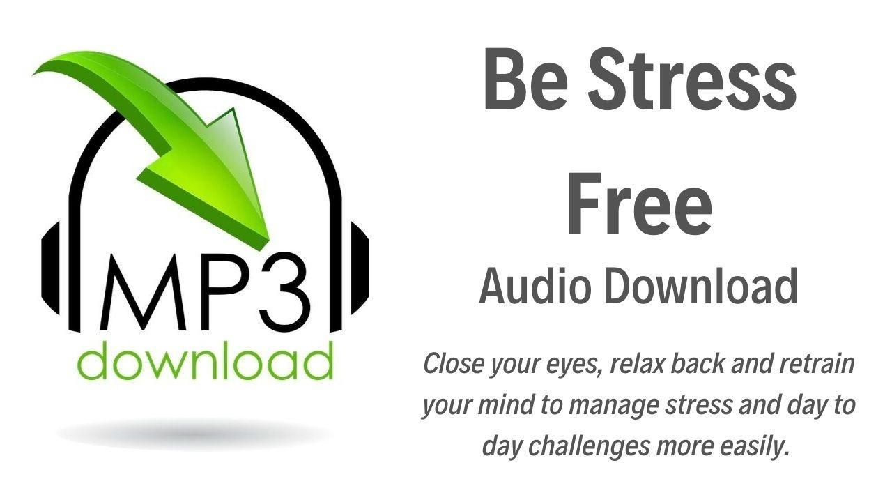 M7hynuqlszabz3taghak audio download be stress free