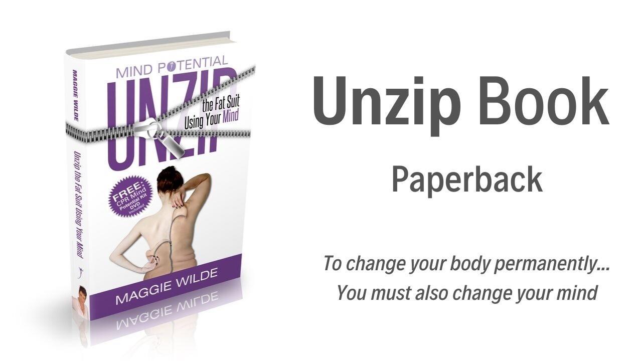 Pcograhhrpgzr6utgsl8 unzip the fs book paperback