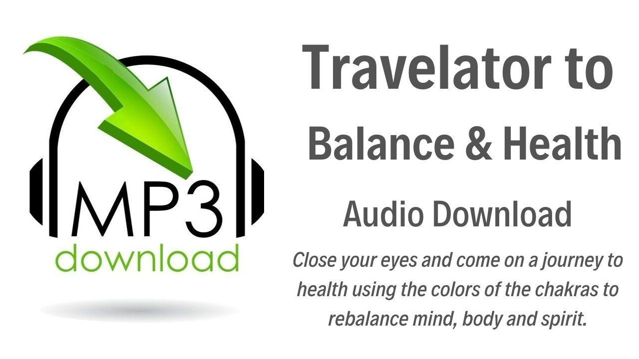 Rdcn6bflqposenguktp1 audio download travelator to balance and health
