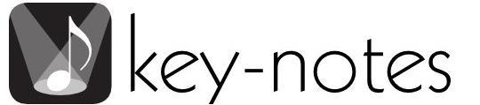 Tq2sjryrquc3lsludm3w key notes logo flat 540x120 margin