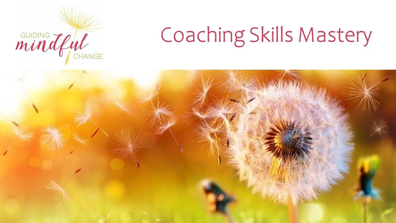Tl0txqrsjskardzuqodj coaching skills mastery