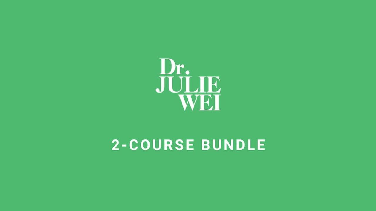 6etlmbpmqr2igtzvzzh4 2 course bundle green