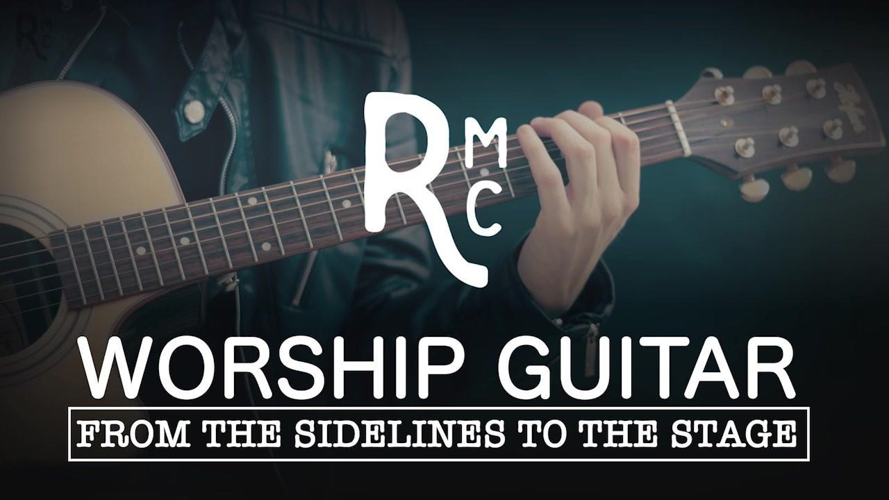 Y3pmolnsiwgwwd7yaqw2 guitar course new image