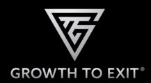 Bpoohr0qrqslvbkhvphq gte logo text blk