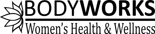 Ocqxqk20t6dfe4md23bm bodyworks logo png 5