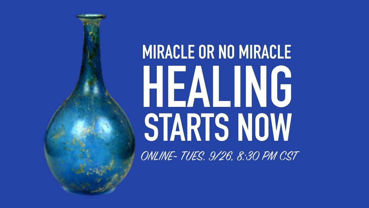 Kg3uqpojqficvs1sq1rt miracle or no miracle.002
