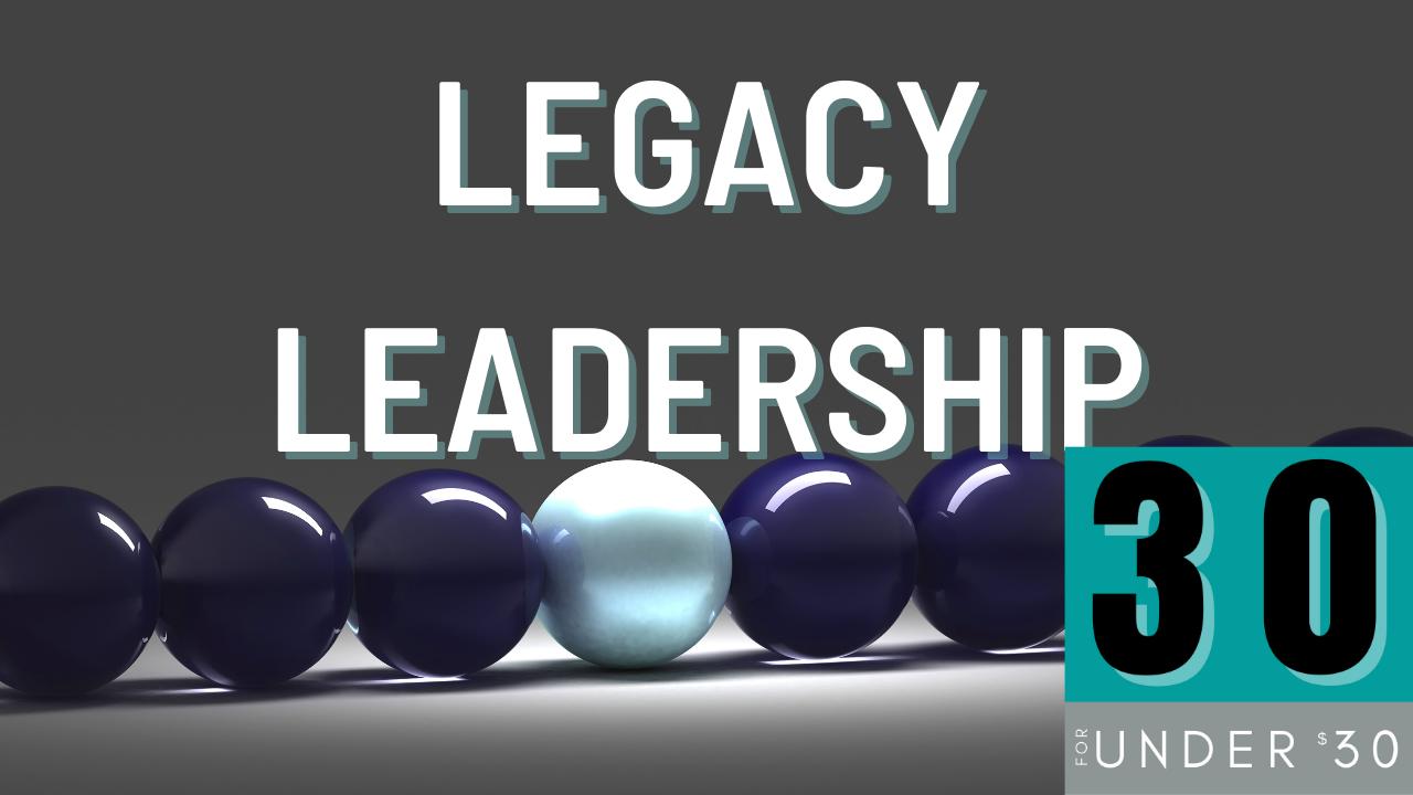 Whkwgkjt36ftdtxf38zv legacy leadership product image