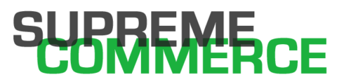 Bjcsjocatiukc7p3z5p1 supremecommerce logo
