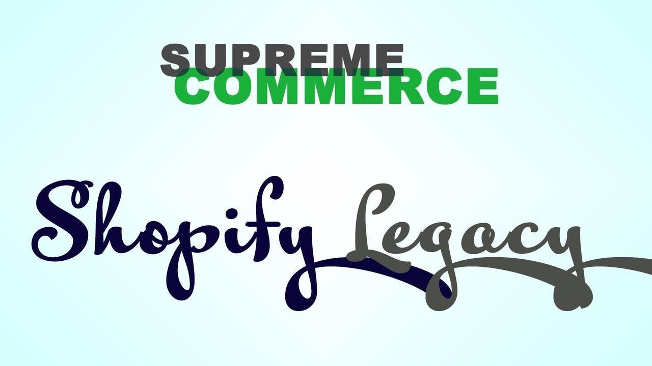 Lwypwqu5t4chgn0arpd0 sc shopify legacy final logo